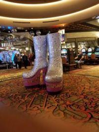 Belerra 2017 - Disco Boots 2