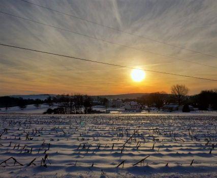 jo -sunset