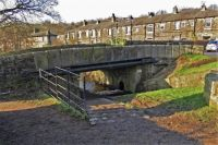 A cruise along the Huddersfield Narrow Canal (288)
