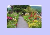 BRIDGE OF FLOWERS SHELBURNE FALLS,MA.-3