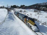 UK. a-snow-plough-as-part-of-our-winter-fleet