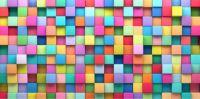 Color Squares-72