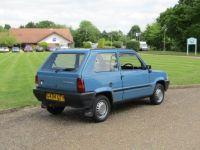 1990 Fiat Panda CL