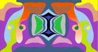 mozaiek 7