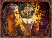 Fantasy_art_by_Steve_A_Roberts_by_digitalwizard