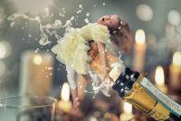4  ~   'The Ultimate Celebration!'