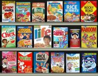 cerealshelforiginals