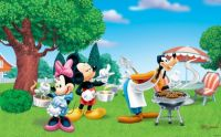 Mickey & Friends 2