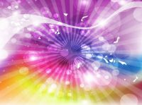 FreeVector-Tie-Dye-Background
