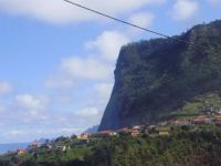 207-Madeira
