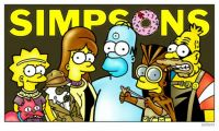 who_watches_the_simpsons__by_gunplanet-d1qkbb2
