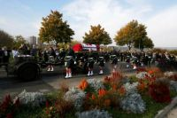 CPL Cirillo last ride.