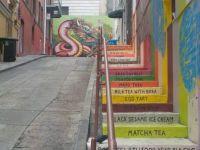 Dragon alley 88