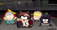 south-park-the-fractured-but-whole-fullbleed