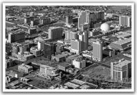 Clean Air Reno City
