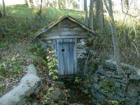 Springhouse 1