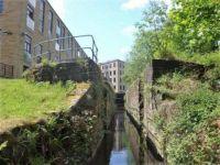 A cruise along the Huddersfield Narrow Canal (1056)