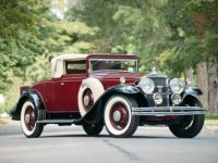 stutz_model_m_sv16_convertible_coupe