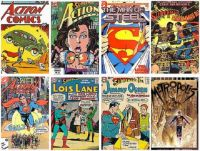 superman-covers-600