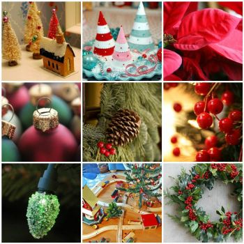 Christmas by katiescrapbooklady on flickr