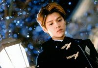 Luhan - Miracles in December