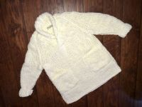 bulky knit sweater 12-22-2017
