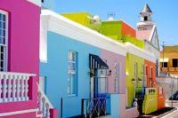 bright street