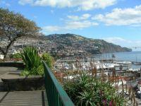 Madeira 2012 januar 059