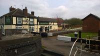 A cruise around The Cheshire Ring, Trent and Mersey Canal (754)