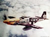 P-51-ww2