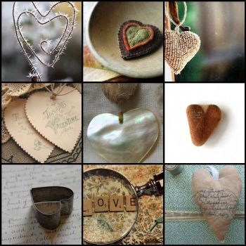 flickr faves--all about loving you by junkgarden on flickr