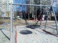 Playground 14a