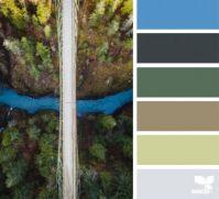 3/19 ColorWander2 - grady moran