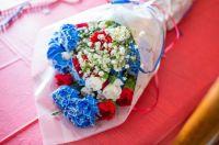 flowersbouquetbylawjr