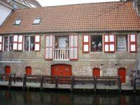 Bruges 29.01.14 043