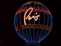 Paris LV