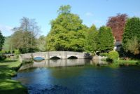 Ashford_Bridge