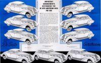 36 DeSoto Brochure
