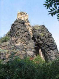 Hrad Kamýk