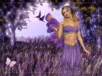 Lavendar-Fairy-Wallpaper-fairies-6350130-1024-768