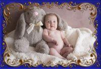 baby_25444 (1)