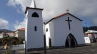 082 Ilha-Madeira