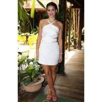 Bruna Marquezine - Bruna Marquezine - The More Beautiful Photos N° 613