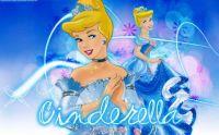 Cinderella 28