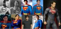 OS Supers