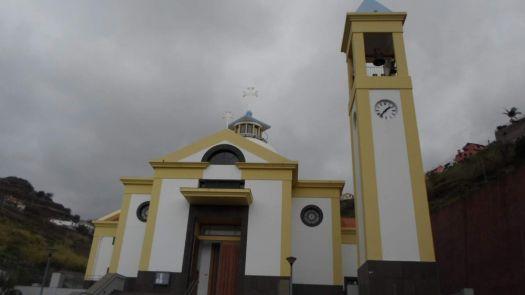 068 Lombo de Atouguia-Madeira