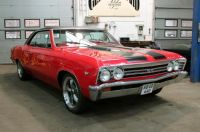 Chevrolet%20Chevelle%20RED%20IMG_6630