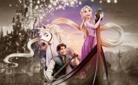 tangled-tangled-20140926-fanclubs