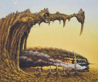 Ilustración-Jacek-Yerka-surrealismo-8