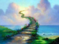 way 2 heaven